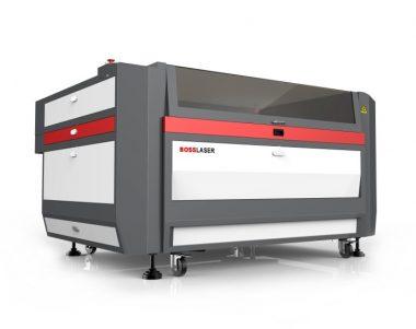 BOSS Laser Cutter