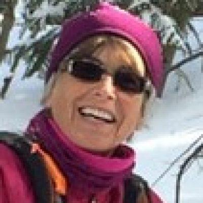 Kristina Nethaway